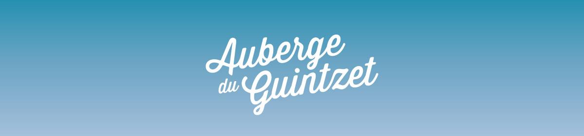 Auberge du Guintzet